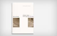http://www.feger-stumpf.com/files/gimgs/th-19_Hagen-Verleger_Public-Idea-Book_1.png
