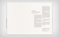 http://www.feger-stumpf.com/files/gimgs/th-19_Hagen-Verleger_Public-Idea-Book_3.png