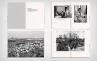 http://www.feger-stumpf.com/files/gimgs/th-19_Hagen-Verleger_Public-Idea-Book_4.png