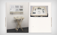 http://www.feger-stumpf.com/files/gimgs/th-19_Hagen-Verleger_Public-Idea-Book_6.png