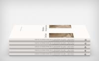 http://www.feger-stumpf.com/files/gimgs/th-19_Hagen-Verleger_Public-Idea-Book_9.png